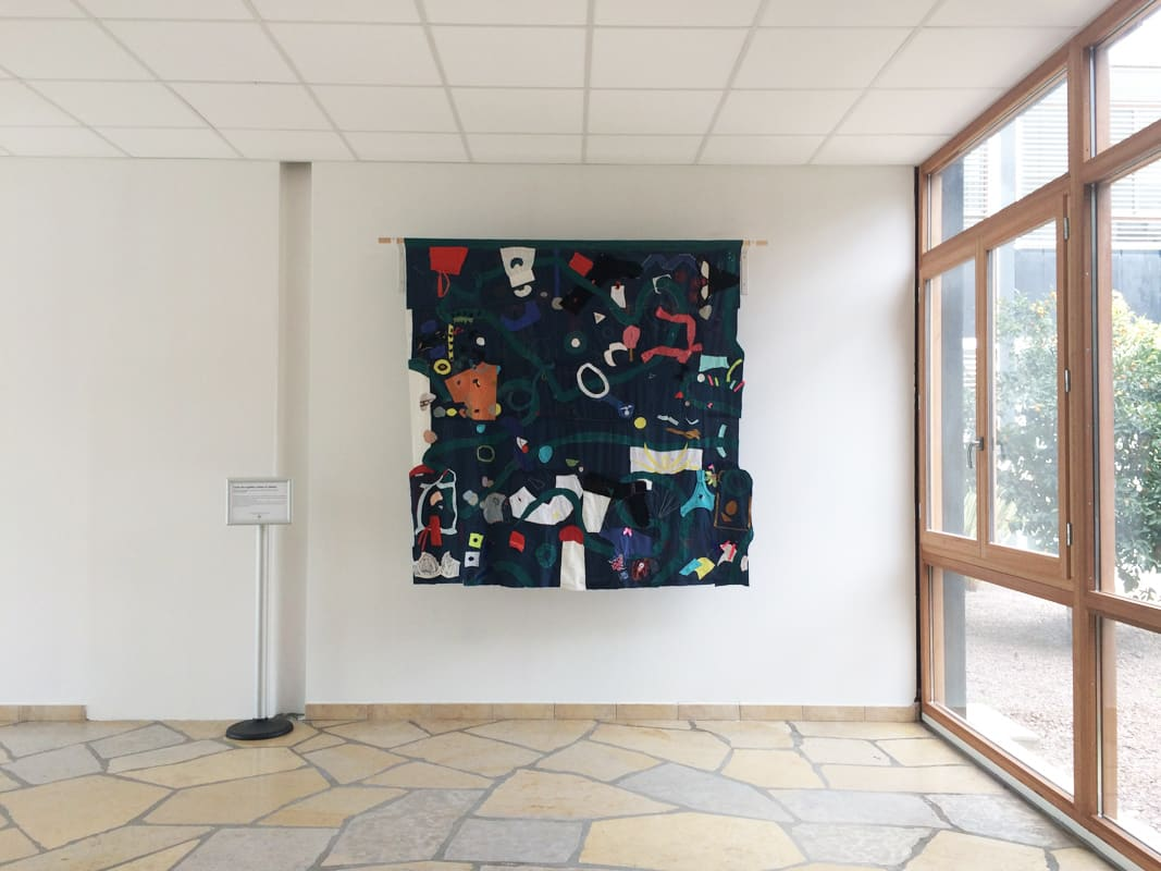 residence-Montpellier-2017-04
