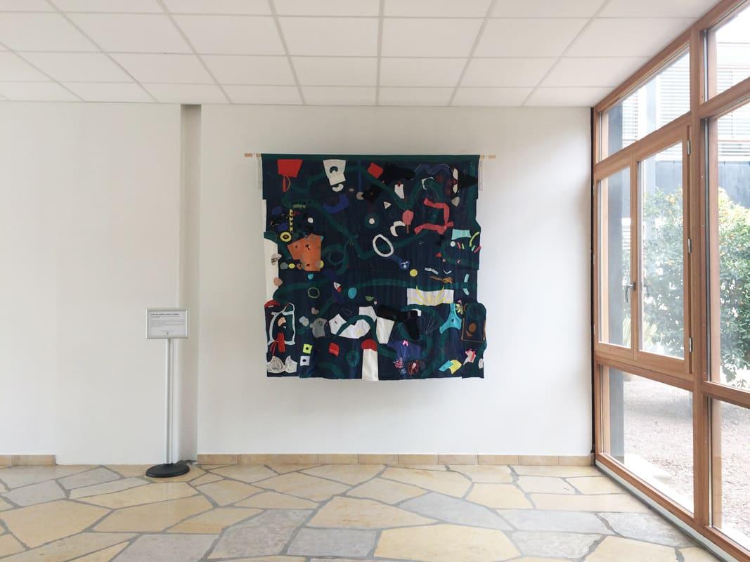 residence-Montpellier-2017-01